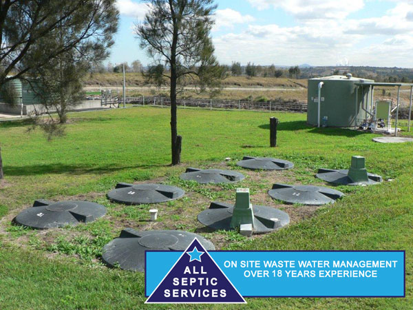commercial-septic-services-newcastle