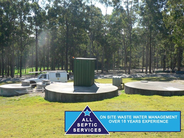 commercial-septic-systems-all-septic-services