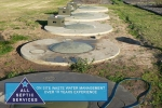 5-tank-septic-service-commercial