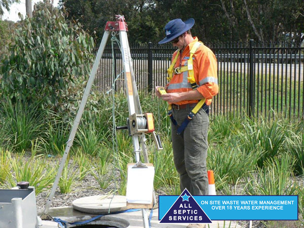 septic-services-confined-space-training