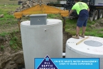 new-septic-system-installation