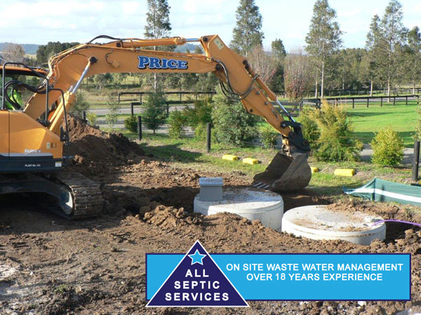 full-installation-new-septic-systems