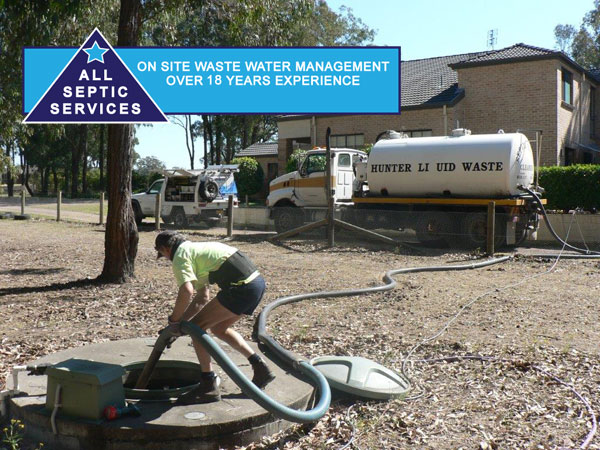 septic-pump-out-newcastle-hunter-valley
