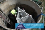 all-septic-services-tank-repairs-2014