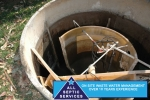 repairing-septic-tanks