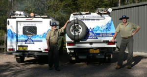 septic-services-onsite-waste-management